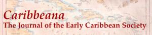 Caribbeana